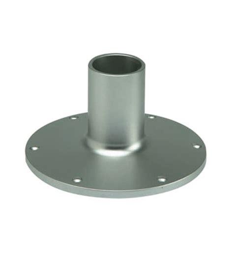 pedestal seat base garelick 75404 low profile smooth seat base garelick