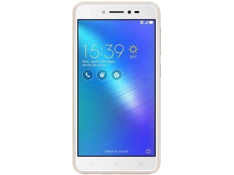 Asus Zenfone 5 2gb 16gb Gold asus zenfone live dual sim 5 2gb 16gb android 6 0 zlatni