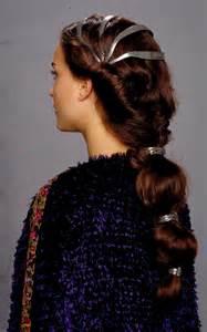 wars hair styles padm 233 padm 233 naberrie amidala skywalker photo 12267070