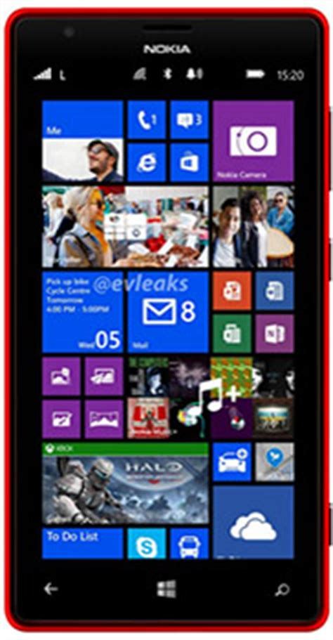 lumia 1520 best price nokia lumia 1520 best price specification best mobiles
