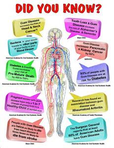 holistic dentist archives allergies amp your gut