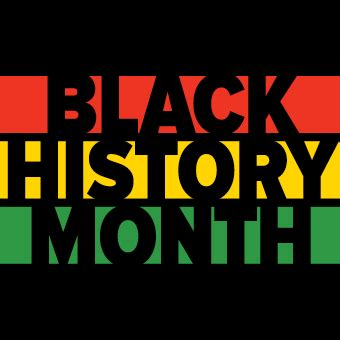 black history month colors black history month events going on in chicago chicago