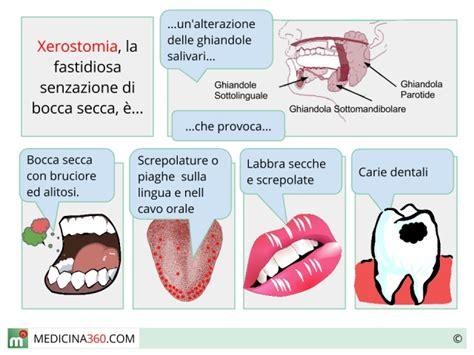 alimenti consigliati per ipotiroidismo xerostomia qu3sto 232 salutare