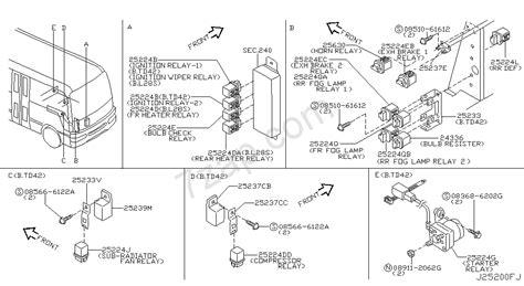 e36 fog light wiring harness e36 dash lights wiring