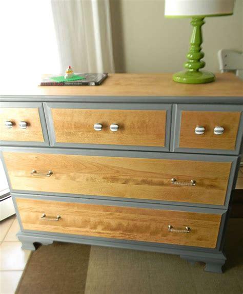 mobile di legno restauro mobili fai da te foto 25 38 tempo libero