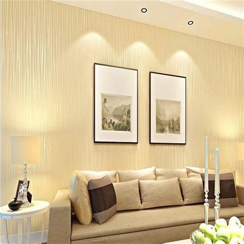 sofa grün kaufen wohnzimmer gestalten grau weiss