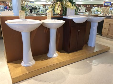 pedestal antonym list of synonyms and antonyms of the word lavatory vs sink