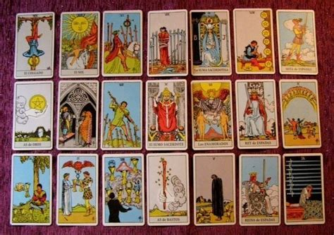 tirar tarot gratis ver presente pasado y futuro tarot gratis cartas espanolas hairstylegalleries com
