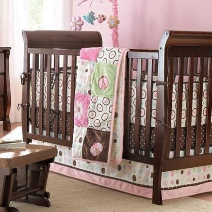 Delta Cribs Canada by Delta 174 Eclipse Traditional 2 In 1 Convertible Crib 6322