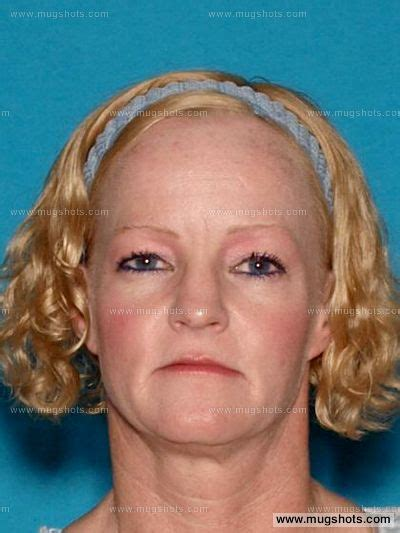 Latah County Arrest Records Tate Mugshot Tate Arrest Latah County Id Booked For Sexual