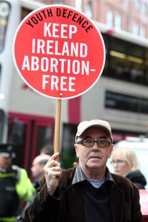northern ireland abortion ban breaches human rights in northern ireland bishops want voters to ask about abortion