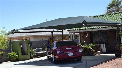 awnings and more canopies canopies and more llc