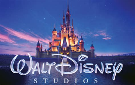 film studios disney a complete look at all the production companies with first