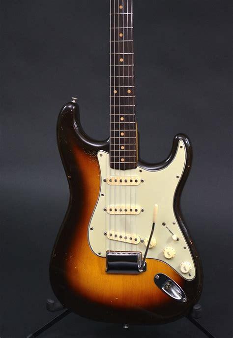 Gitar Listrik Epiphone Less Paul Sunburst 187 best images about guitars esp casters on guitars for sale jimmy page and usb