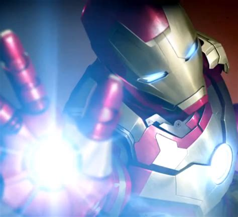 iron man archives android police android news reviews iron man archives android police android news reviews