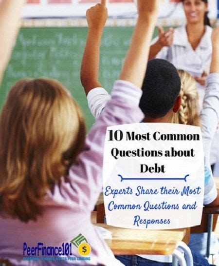 10 Most Frequent Questions About Periods Answers For by 674 Best All Personal Finance Images On Money