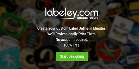 label design tool label design tool how to create labels for free with labeley