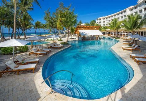 sandals resorts ranked sandals barbados announces plan to add 186 rooms