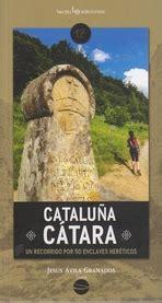 libro catarsis catara librer 237 a desnivel catalu 241 a c 225 tara jes 250 s 193 vila granados