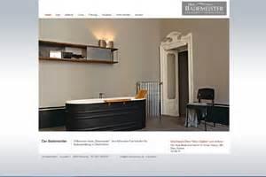 Der Bademeister Bamberg by Sch 246 Ne Webseiten Aus Bambergs Und Der Region Website