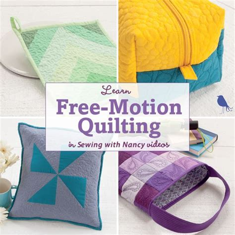 How To Free Motion Quilt On A Sewing Machine by 17 Best Images About Quilt As Desired On Quilt