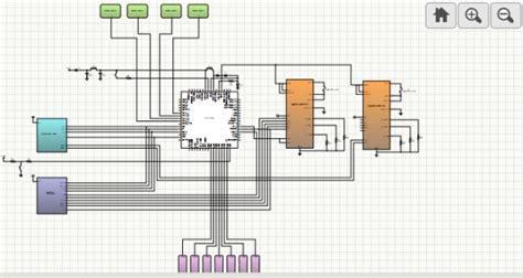 chip sbc airbag system basis chip sbc with psi5