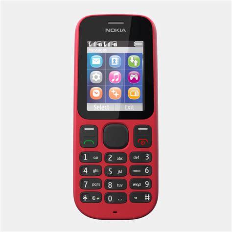 nokia 101 mobile nokia 101 mobile phone max