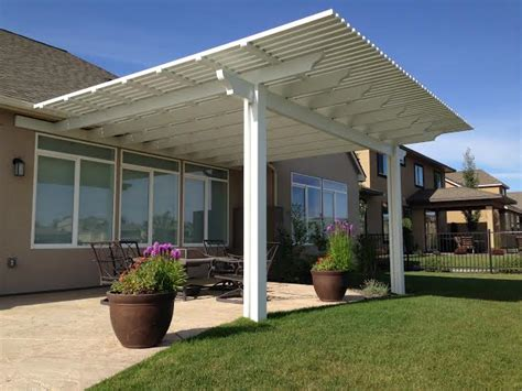 Patio Covers Unlimited Pergolas Patio Covers Unlimited Nw
