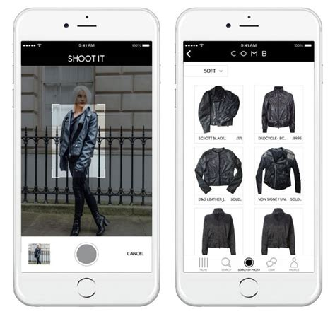 Wardrobe Apps by The Fashion App That You Need In Your Right Now