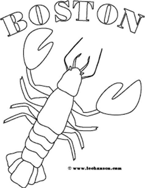 boston sports coloring pages coloring pages