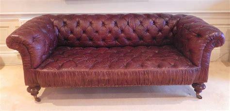victorian leather sofa victorian leather sofa victorian style leather sofa thesofa