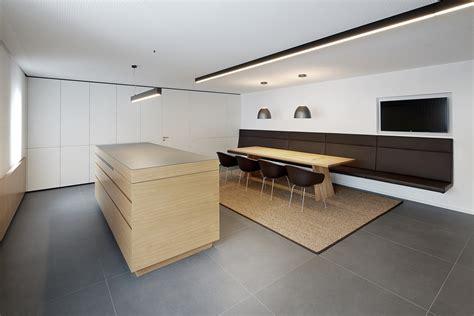 teppich blatt stunning teppiche f 252 r k 252 che gallery ideas design