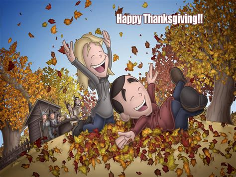 disney thanksgiving hd backgrounds pixelstalknet