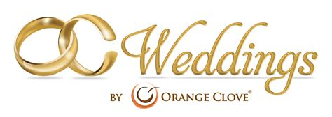Wedding Logo Png by Oc Wedding Logo Foodprints