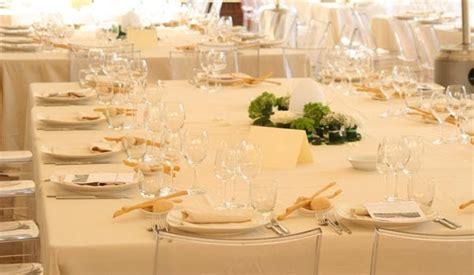 tavolo imperiale per matrimonio matrimonio in corso trendyness il tavolo imperiale