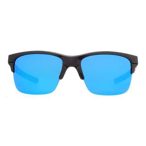 Sunglass Oakley Sport oakley sports sunglasses for