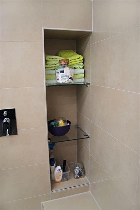 regal dusche bundesbaublatt