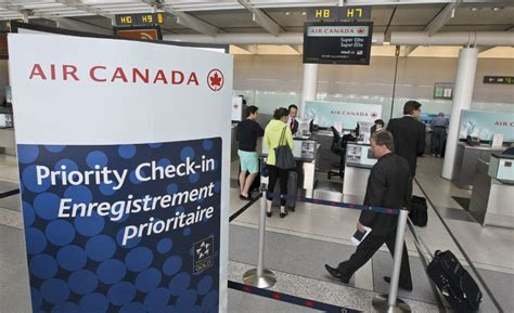 what are the u s airline checked baggage limits memory air canada to charge for checked bags toronto star