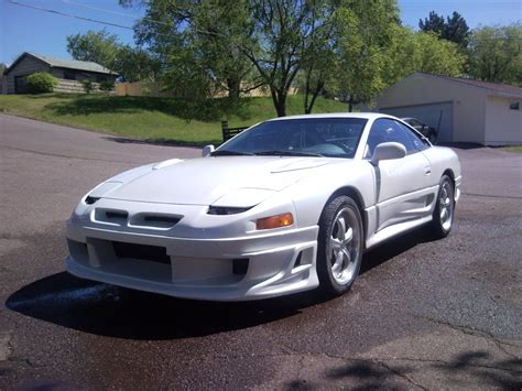 92 dodge stealth domorides 1992 dodge stealth specs photos modification