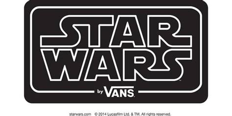 Vans Shoes To Release Wars Collection Endorexpress