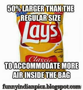 Lays Chips Meme - lays funny indian meme pics funny indian pictures