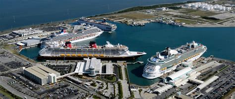 cape canaveral cruise third royal caribbean ship offers cruises at canaveral in