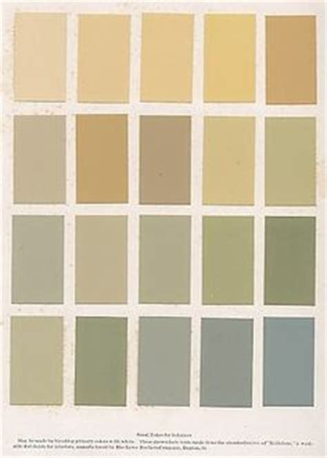 1000 images about bungalow colors on benjamin paint colors and benjamin