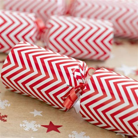 magic trick christmas crackers buy online 163 11 50 uk