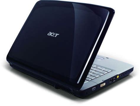 acer aspire  notebookchecknet external reviews