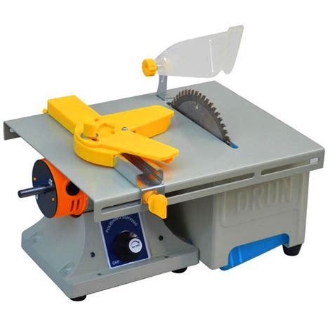 miniature table saw diy small table saw a miniature low noise household model
