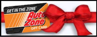 Autozone Gift Card No Pin - stop right there win this apple watch thrifty momma ramblings