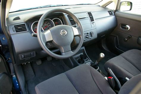 nissan versa interior 2007 nissan versa interior imgkid com the image kid has it