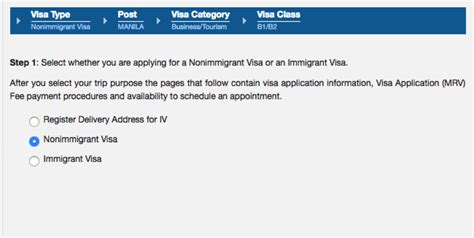 Dropbox Confirmation Letter Nigeria us tourist visa application guide tips and reminders