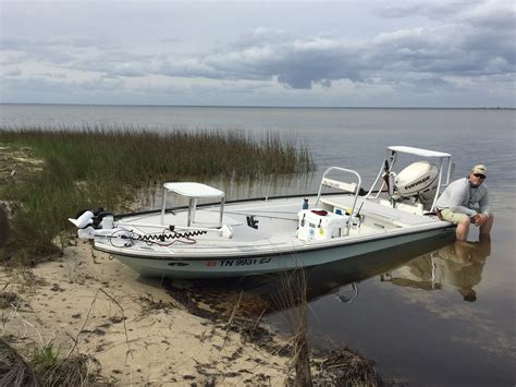 ipb boats sold expired 2013 ipb 16 reduced microskiff
